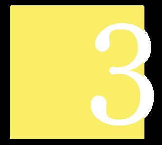 tokuchou3 (2).png