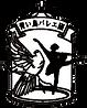 logo(black)-mojinashi.png