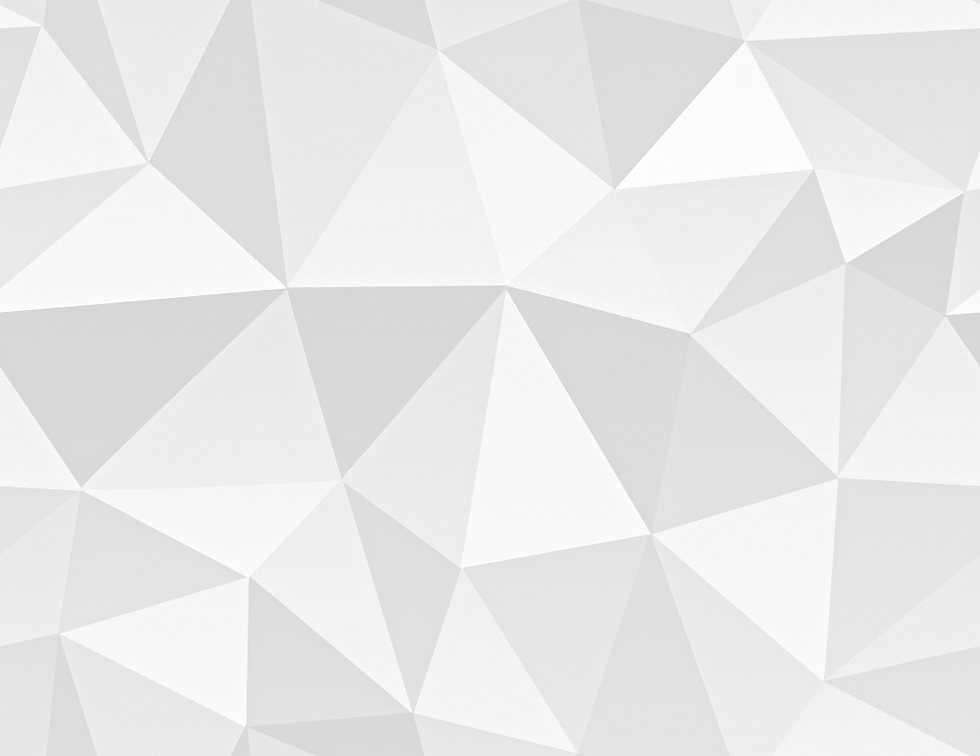 white-pattern-by-dream-theme.png