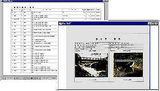 s_06.jpg