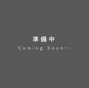 Comingsoon.png