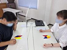 コミュニケーションパズル1.jpg