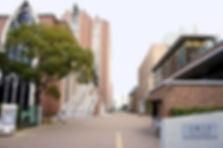 640px-Kinki_University.jfif