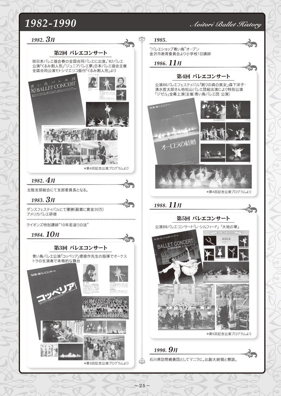 1982-1990.jpg