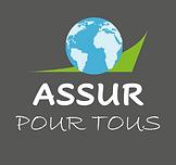 01Logo Assur Pour Tous.png