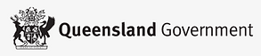qld g.png