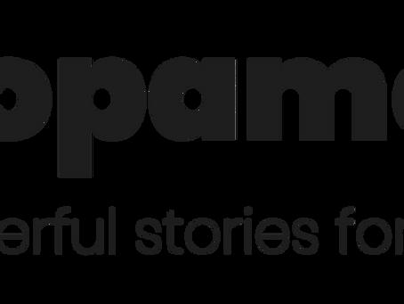Introducing Popamono