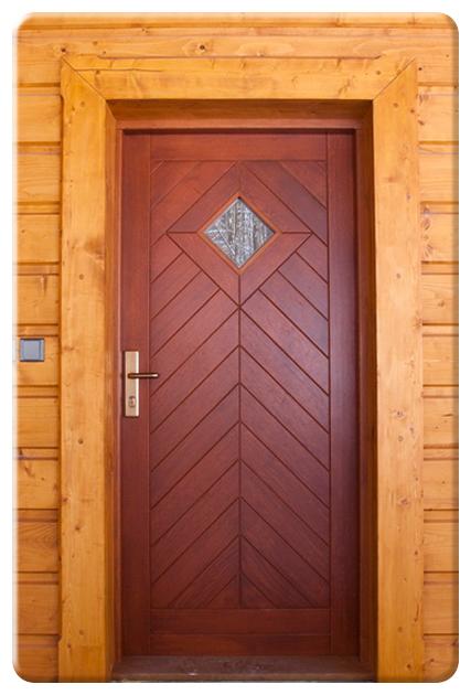 dvere012.jpg