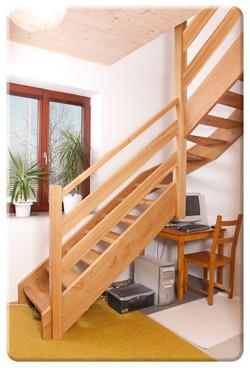 schody008.jpg