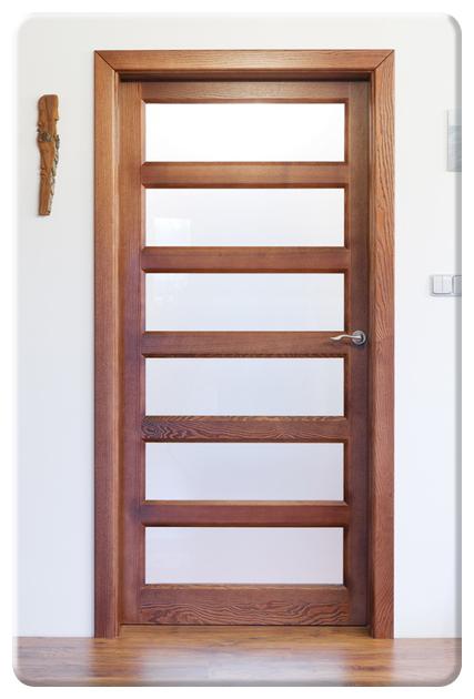 dvere004.jpg