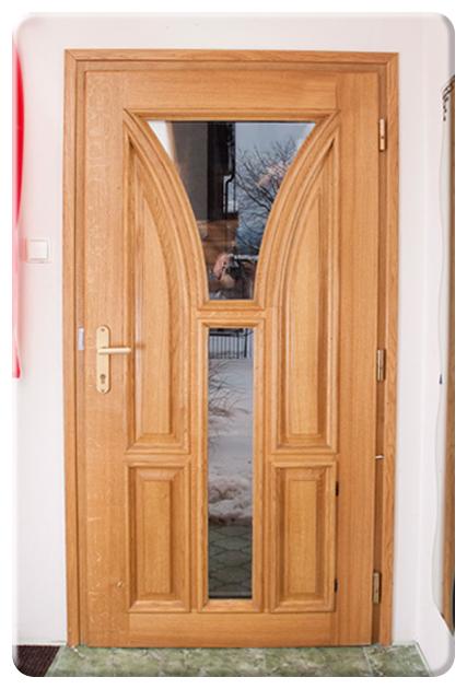 dvere006.jpg