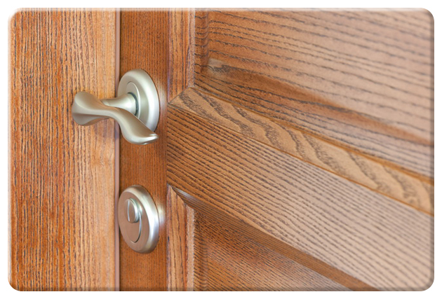 dvere014.jpg