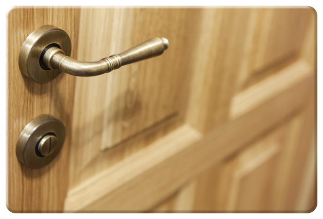 dvere015.jpg