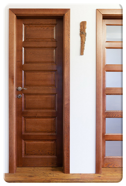 dvere002.jpg