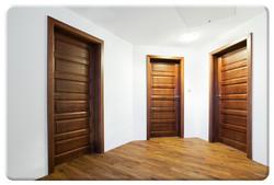 dvere016.jpg