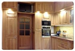 kuchyne020