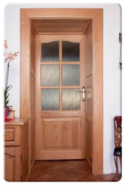 dvere013.jpg