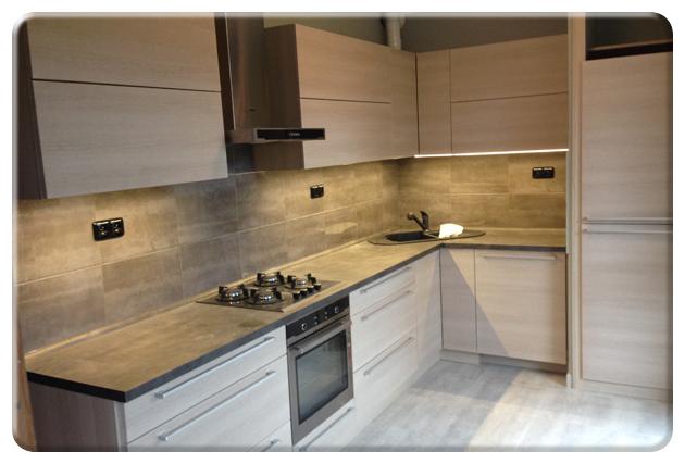 kuchyne016