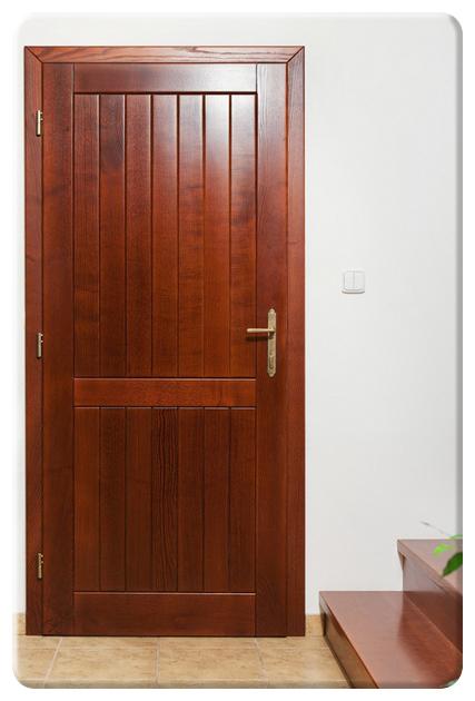 dvere003.jpg
