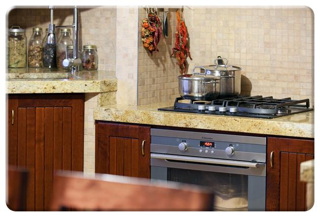 kuchyne002.jpg