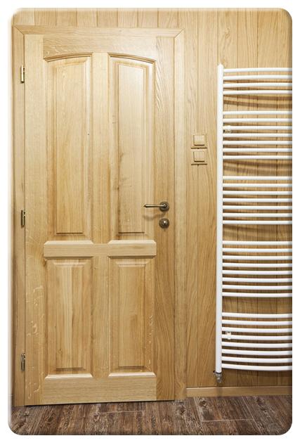 dvere001.jpg