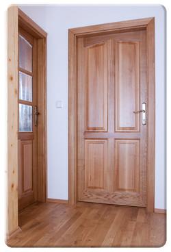 dvere008.jpg