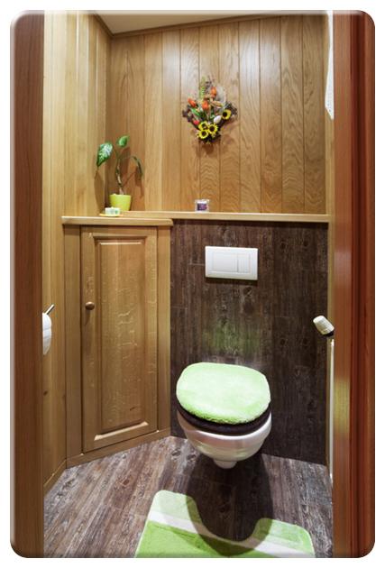 koupelna004.jpg