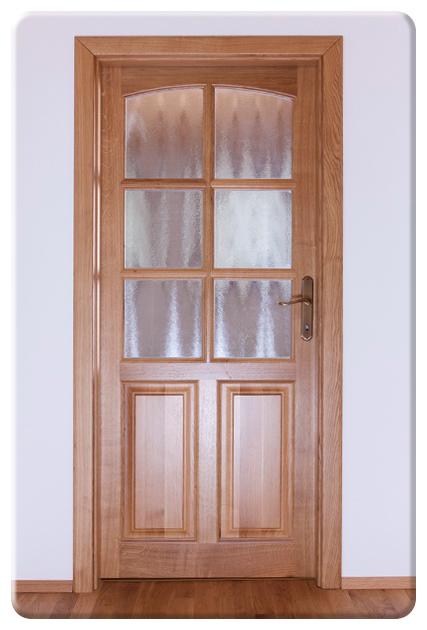 dvere009.jpg