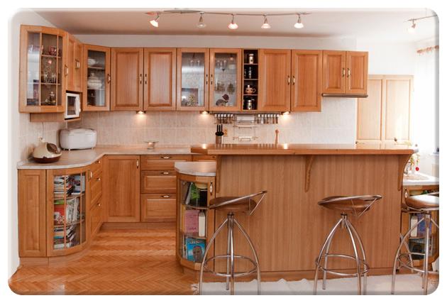 kuchyne003.jpg