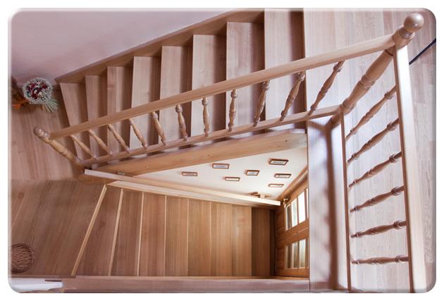 schody003.jpg