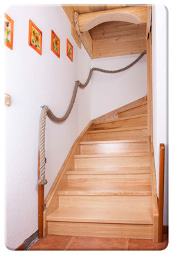 schody010.jpg