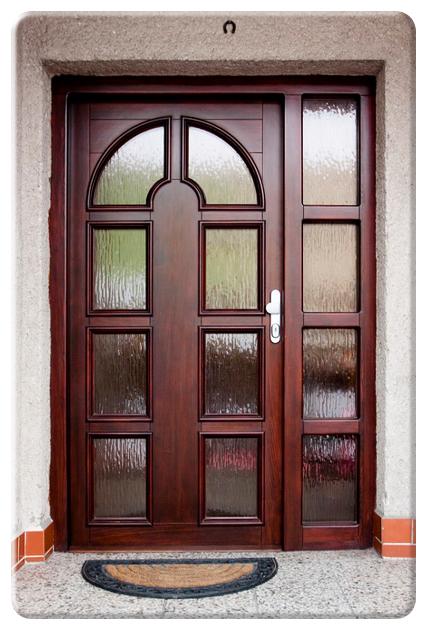 dvere007.jpg