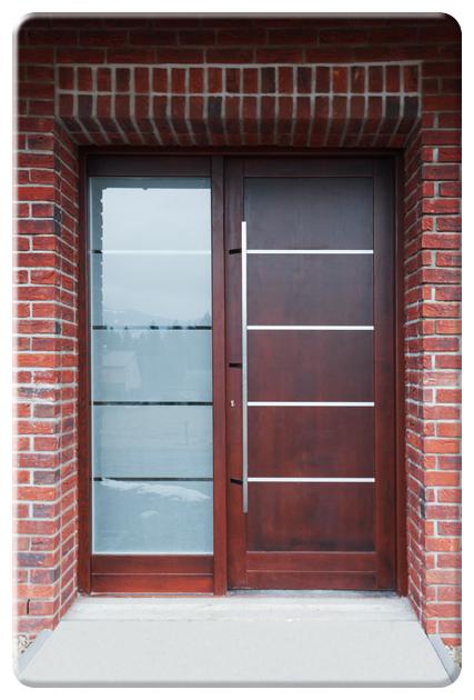 dvere005.jpg