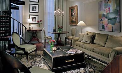 rooms_presidential.jpg