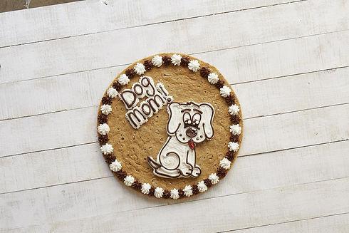 CookiCake_DogMom.jpg