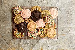 Cookies_146.jpg