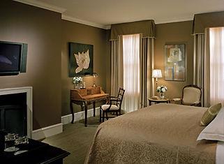 rooms_king.jpg