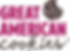 GAC_Logo_F_stack-spot-clr.png