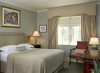 rooms_standard.jpg