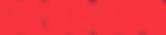 Grubhub logo.webp