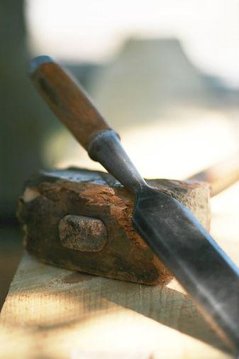hammer 4.jpg