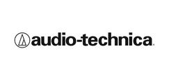 Audio-Technica Corporation