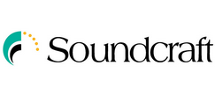 Soundcraft - Professional Audio Mixe