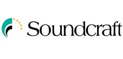 Soundcraft - Professional Audio Mixe