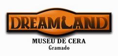 Dreamland Group