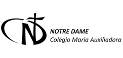 Colégio Maria Auxiliadora - Canoas/R