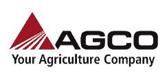 AGCO do Brasil Comércio e Indústria