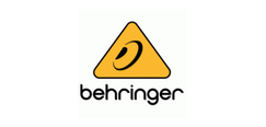 Behringer - MUSIC Group