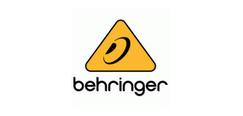 Behringer - MUSIC Group