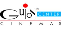 Guion Center: Cinema | Arte | Livros
